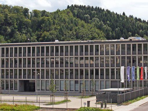 Ferchau Gummersbach