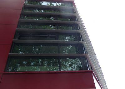 Arch-Kempen-Kleinheyer_schmale-Fenster-von-unten