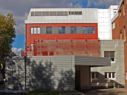 Evangelisches Krankenhaus Bethesda